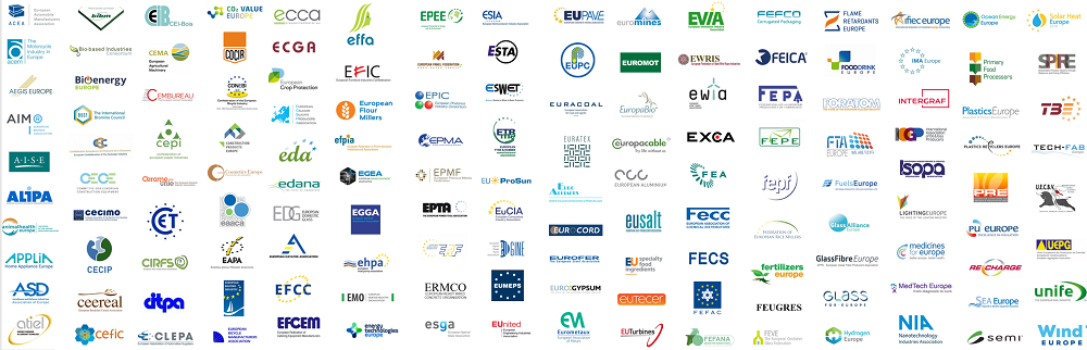 2019 Image with logos of all Signatories WEB