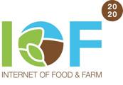 logo IoF2020 sm 7