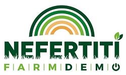 logo SM web