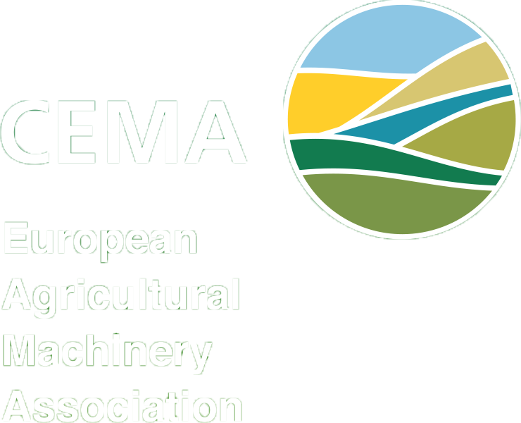 CEMA - European Agricultural Machinery