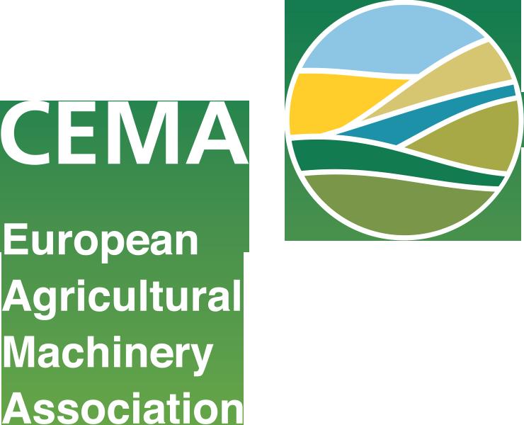 CEMA - European Agricultural Machinery