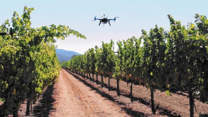 2019_06_drone_agri