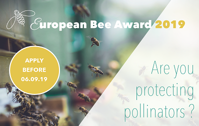 2019_06_EU Bee Award