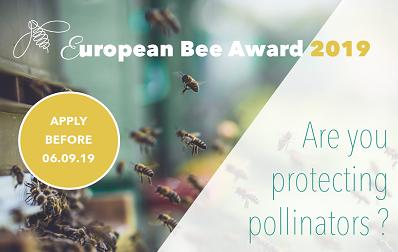 2019_06_EU Bee Award