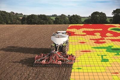2019_06_digitising EU agri