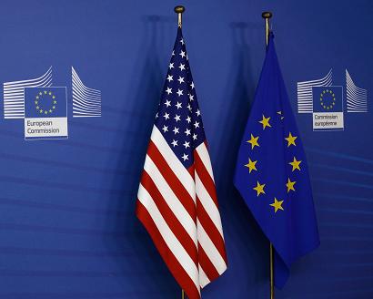 2021_EU_US lift tariffs