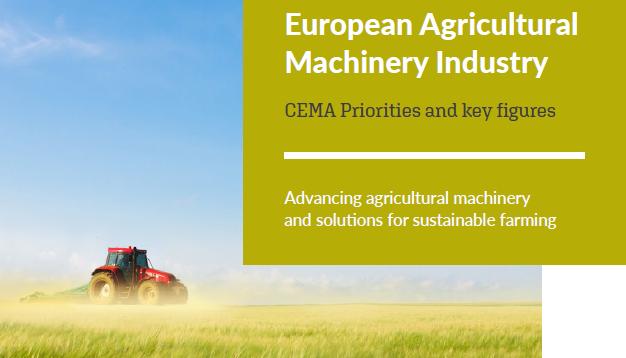 CEMA report - 2019