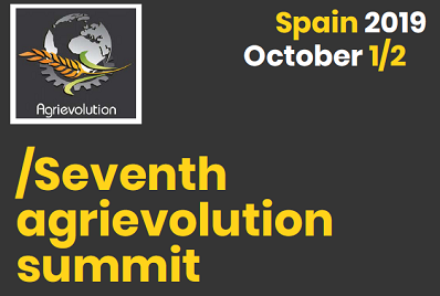 2019_06_Agrievolution Summit