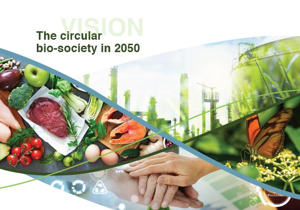 2019_06_Vision_bioeconomy